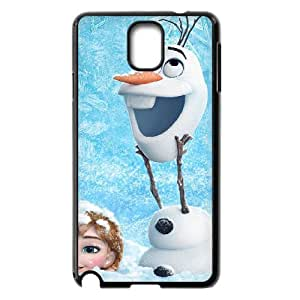 Frozen For Samsung Galaxy Note3 N9000 Csae protection phone Case FX254328