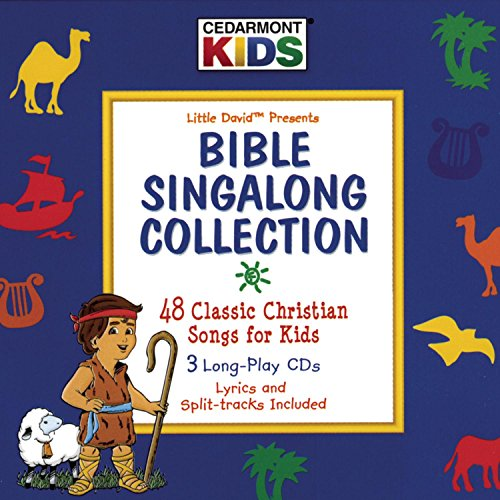 (Bible Singalong)