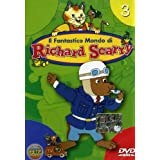 Il Fantastico Mondo Di Richard Scarry #03