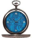 ゼルダの伝説 ハイラルの懐中時計 ブレス オブ ザ ワイルド(単品)