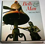 Bells and Man, Price, Percival, 0193181037