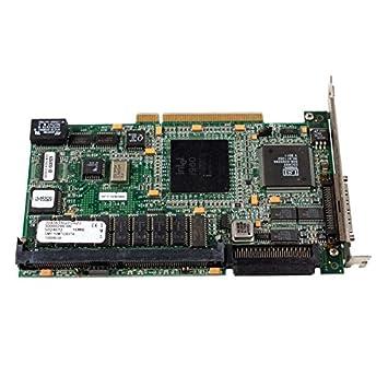 INTEL I960 SCSI DRIVER FOR PC