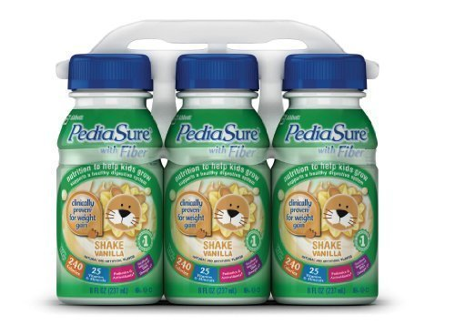 pediasure-nutrition-drink-with-fiber-lactose-free-vanilla-8-ounce-pack-of-24-by-pediasure