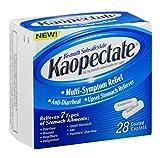 Kaopectate Multi-Symptom Anti-Diarrheal& Upset
