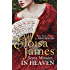 Seven Minutes in Heaven (Desperate Duchesses by the Numbers Book 3)