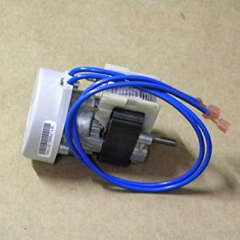 7102 2248 Evcon Furnace Draft Inducer Exhaust Vent