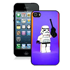 High Quality Costum Star War For SamSung Note 2 Phone Case Cover