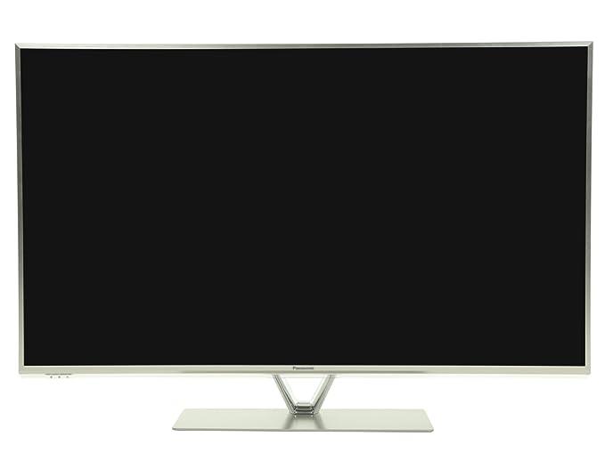 Panasonic Viera TX-L47WT50B TV Windows 8 X64 Driver Download