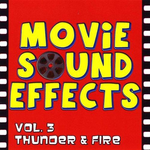 Flame-Thrower-Three-Bursts