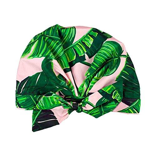 Buy the best shower cap