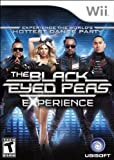 The Black Eyed Peas Experience - Wii Standard Edition