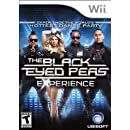 The Black Eyed Peas Experience - Nintendo Wii