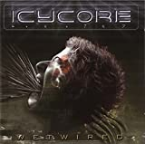 Wetwired by Icycore (2004-05-10)
