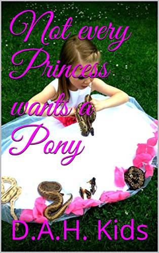 not-every-princess-wants-a-pony