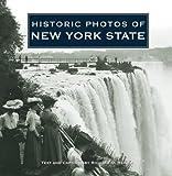 Historic Photos of New York State, Reisem, 1596525223