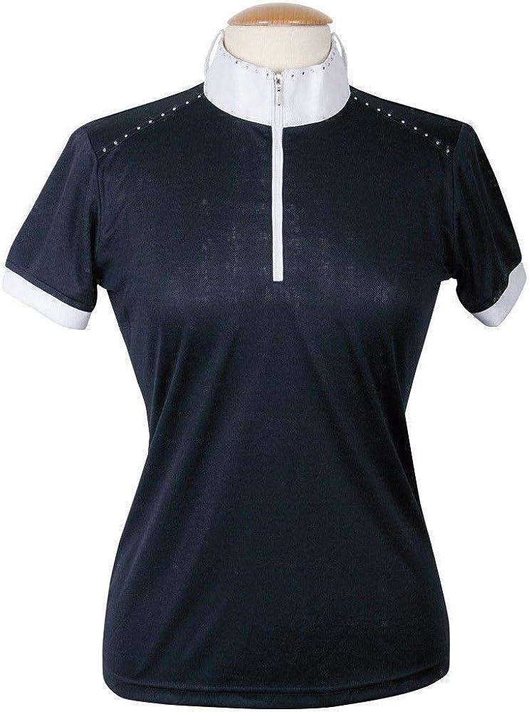 Harrys Horse Womens Competition shirt Brighton Turniershirt Brighton Womens xxl