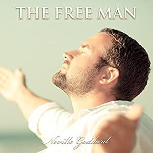 The Free Man Audiobook
