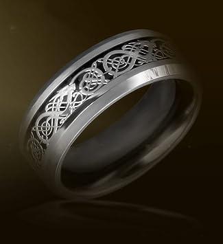 El anillo del nibelungo online dating