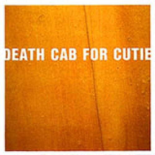 Death Cab For Cutie - The Photo Album [vinyl] - Zortam Music