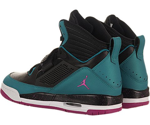 Lastest Nike Nike Jordan Basketball Shoes Uae