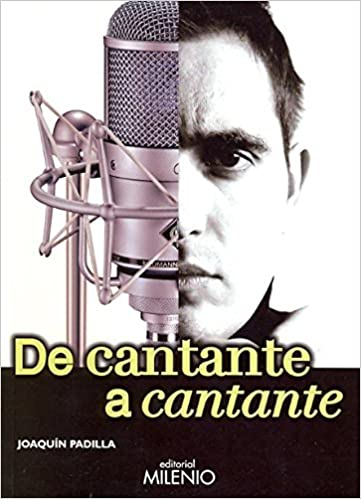 Joomla descargar ebook pdf gratis De cantante a cantante (Música) 8497434455 in Spanish PDF PDB
