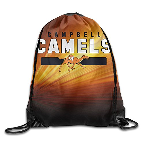 gym-campbell-university-cu-campbell-fighting-camels-logo-drawstring-backpack-bag