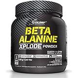 Olimp Beta-Alanin Xplode Orange, 1er Pack (1 x 420 g)