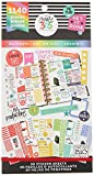 me & my BIG ideas Sticker Value Pack - The Happy