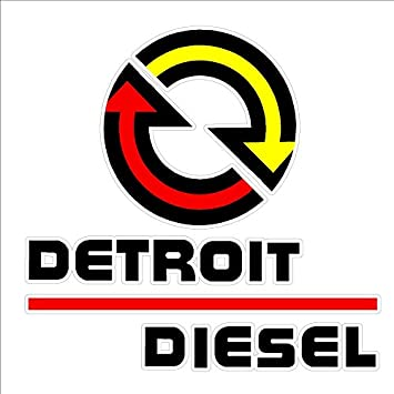 Image result for detroit diesel
