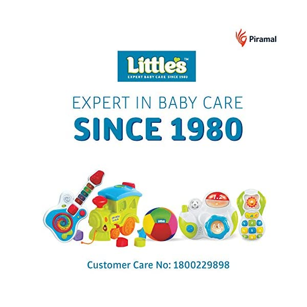 Best Ring Toy for Baby India 2020