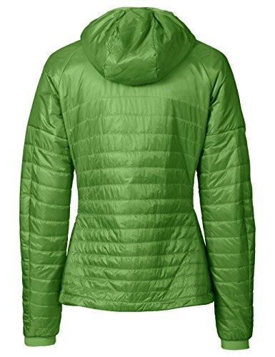 Apple Women's III Jacket Vaude Freney YPIqx6