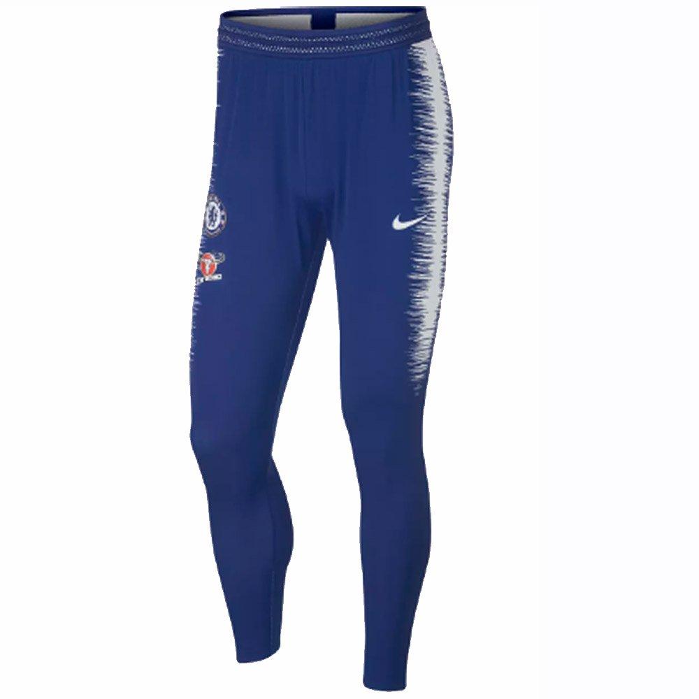 Nike Herren Herren Herren CFC M Vprknit Strke K Pants 8be093