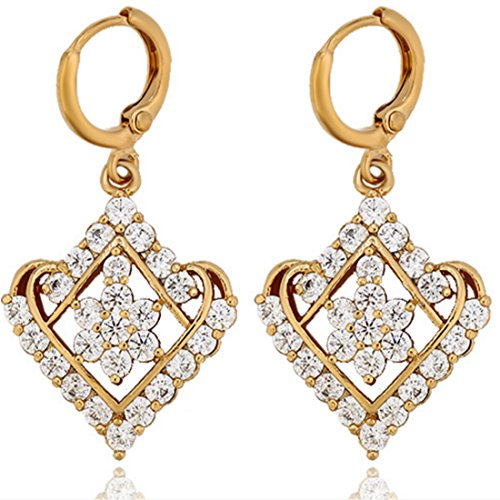 juvel-jewelry-fashion-charms-drop-and-dangle-earring-with-new-design-cz-elemental