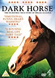 Dark Horse: The Incredible True Story Of Dream Alliance [DVD]