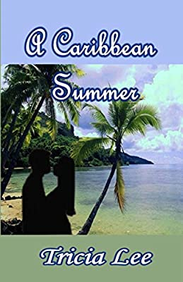 A Caribbean Summer