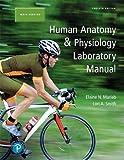 Human Anatomy & Physiology Laboratory Manual, Main