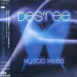 Mystic Remixes: Best Remixes