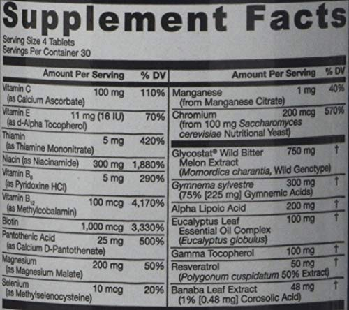 Jarrow-Formulas-Glucose-Optimizer-Multivitamin-Tablets-120-Count