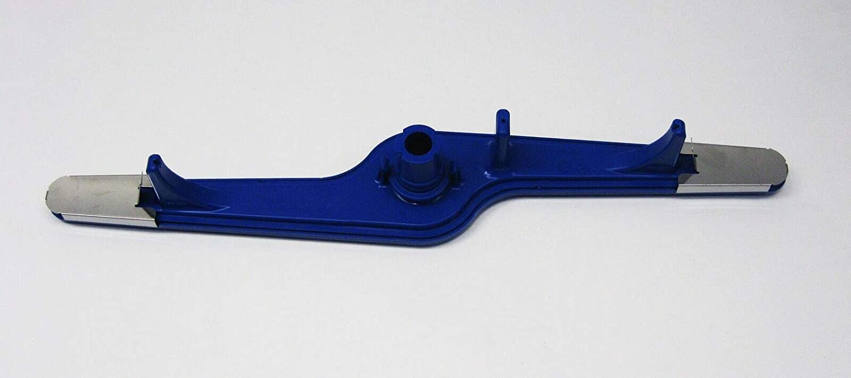 5304517203 - for Electrolux Frigidaire Dishwasher Spray Arm, Lower