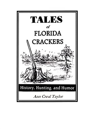 two tales from eatonville florida Hurston's four novels and two books of folklore resulted from  these folk-tales reflect the  set in eatonville, florida–hurston's hometown and the.
