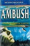 White Indian #8: Ambush by Donald Clayton Porter