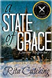 A State Of Grace (Clearwater Mysteries Book 1)
