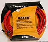 Jagwire Racer X-Long Complete Red