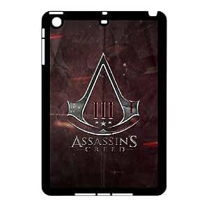Assassin's Creed2 for Ipad Mini 2 Phone Case AFG282439