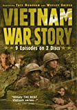 Vietnam War Story by Wesley Snipes