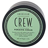 Best Styling Creams - American Crew Forming Cream for Men, 3-Ounce Review