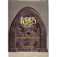 Radios Golden Years: The Encyclopedia of Radio Programs, 1930-1960