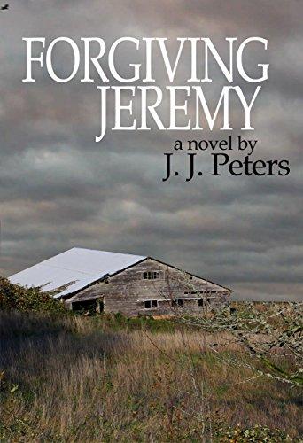 Forgiving Jeremy by [Peters, J.J.]