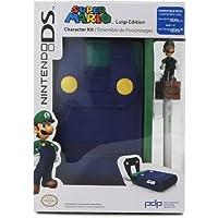 PDP - Pack De Funda Peto Luigi (Nintendo