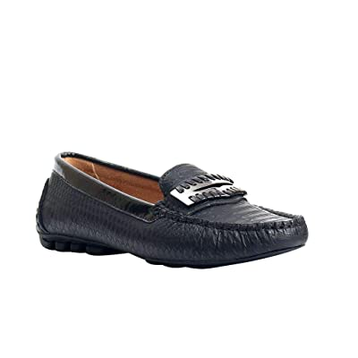 Impo Women's Carlie Moccasin Shoe | Loafers & Slip-Ons